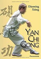 richtig qi gong mit osteopathischen übungen